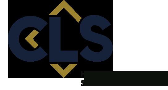CLS Logo - Human Capital Specialists